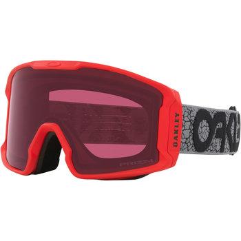 Oakley Line Miner M Origins Goggle