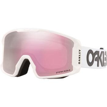 Oakley Line Miner M Factory Pilot Goggle