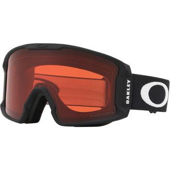 Oakley Line Miner M Goggle