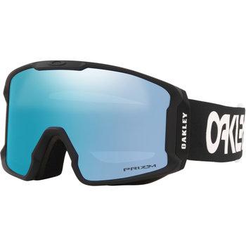 Oakley Line Miner L Factory Pilot Goggle