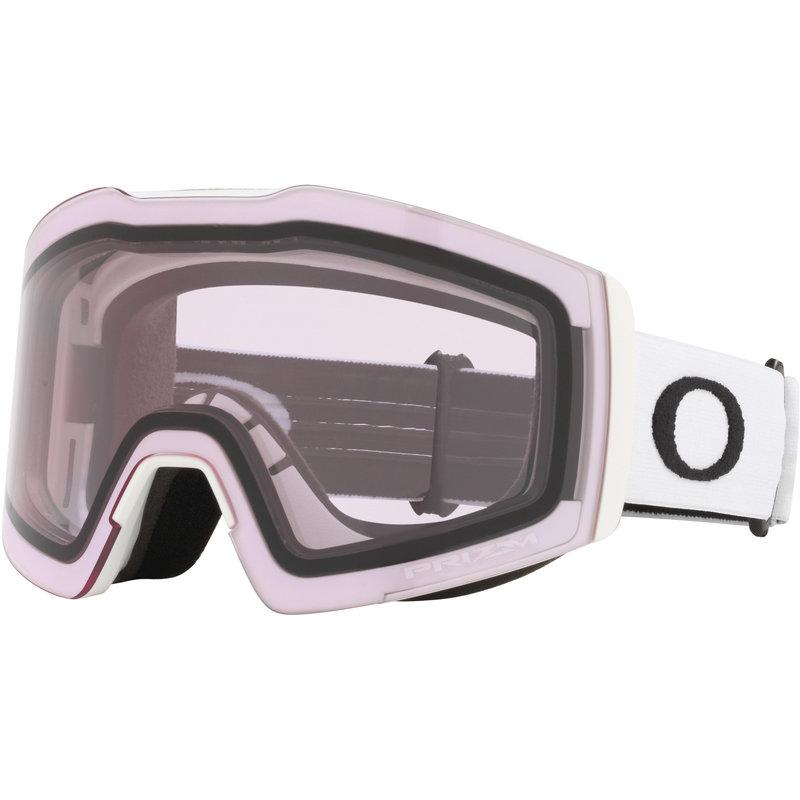 Oakley Fall Line M Goggle