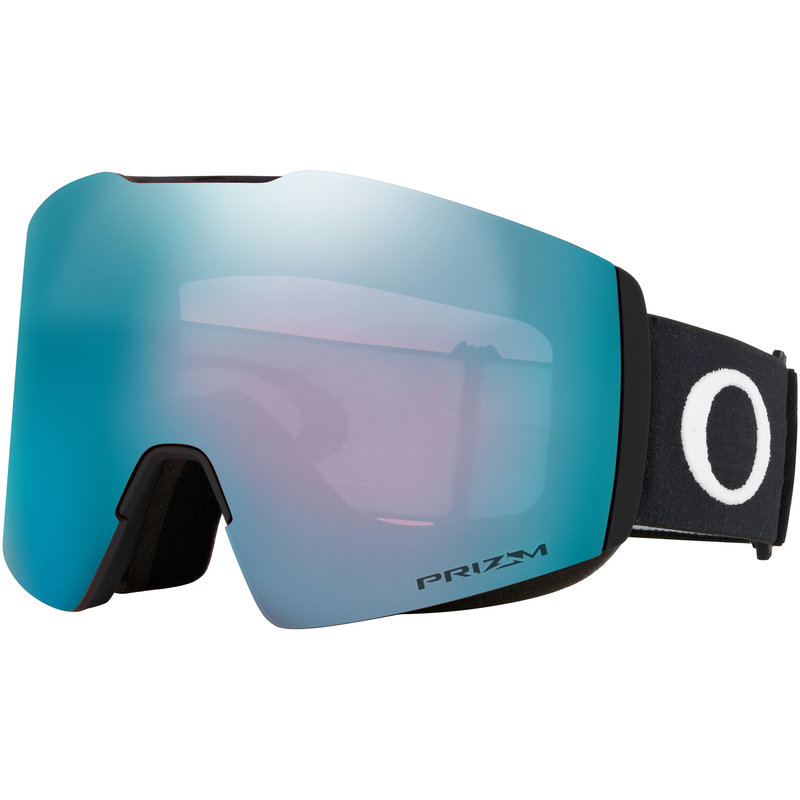 Oakley Fall Line L Goggle