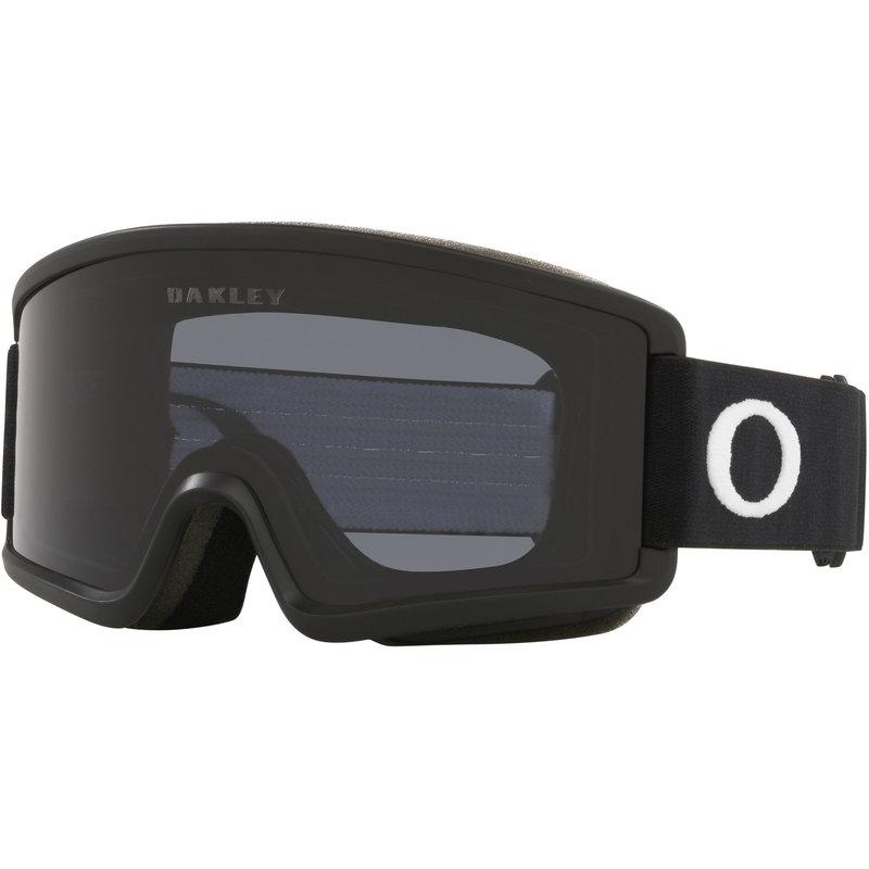 Oakley Ridge Line S Goggle