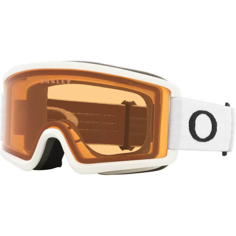 Oakley Ridge Line M Goggle