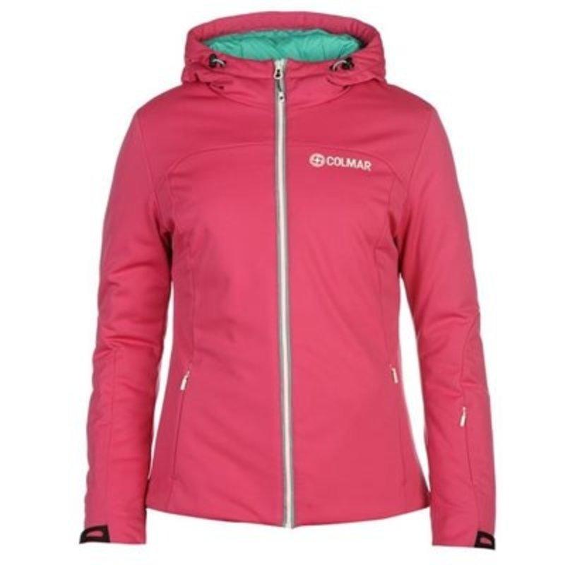 Colmar Soft All Mountain Superlight Jacket