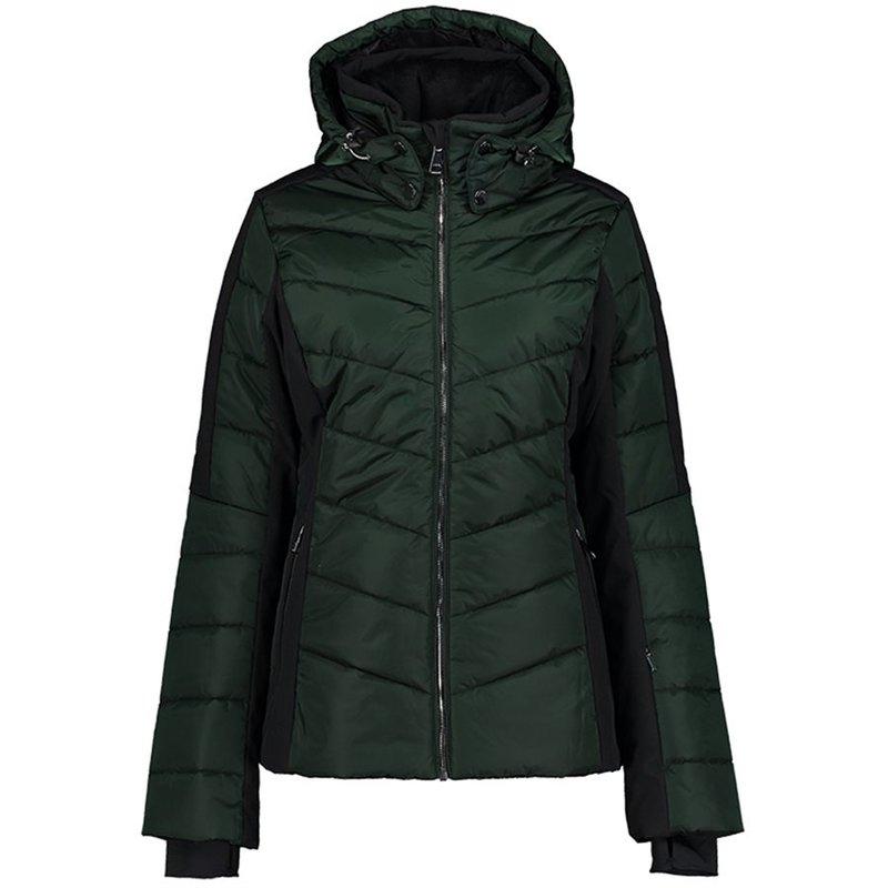Lutha Lutha Emas Jacket
