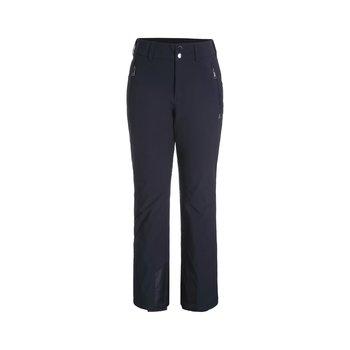 Lutha Luhta Jero Wadded Trousers Pant