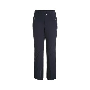 Lutha Pantalon Jero