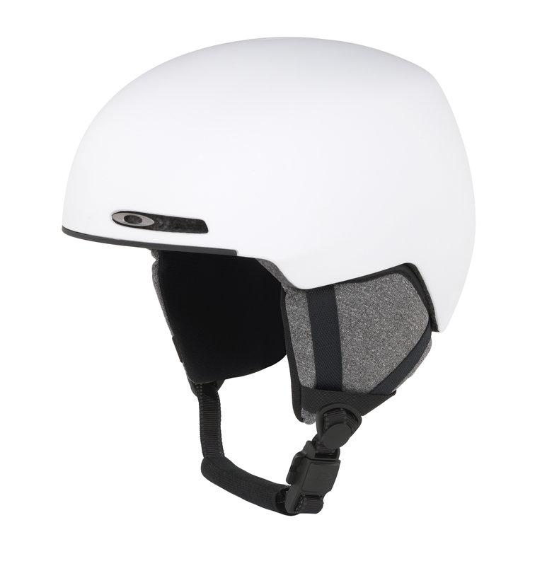 Oakley MOD1 Youth Helmet
