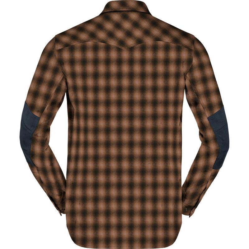 Norrona Tamok Shirt
