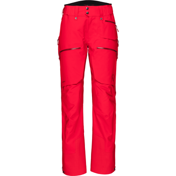Norrona Pantalon Coquille Lofoten Gore-Tex Pro W