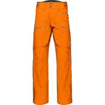 Norrona Pantalon Coquille Lofoten Gore-Tex Pro M