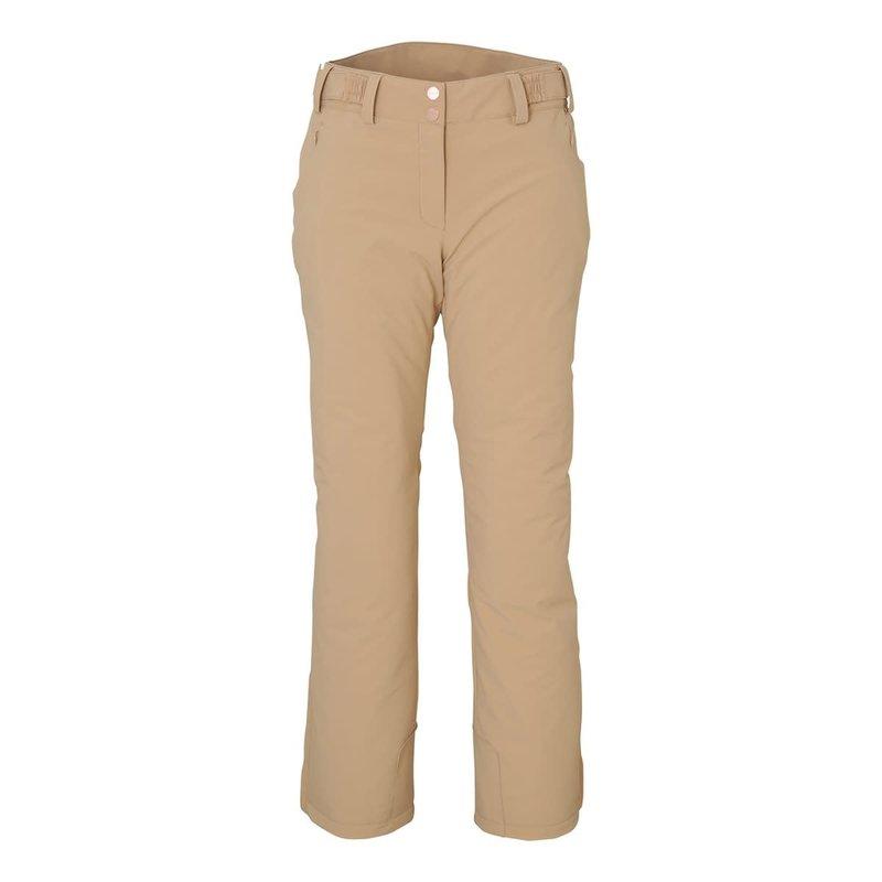 PHENIX Pantalon Opal W