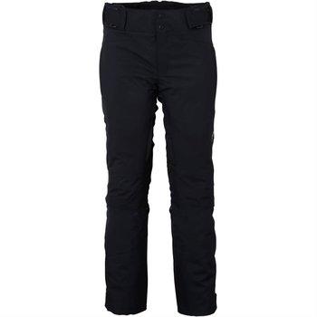 PHENIX Pantalon Nardo Salopette M