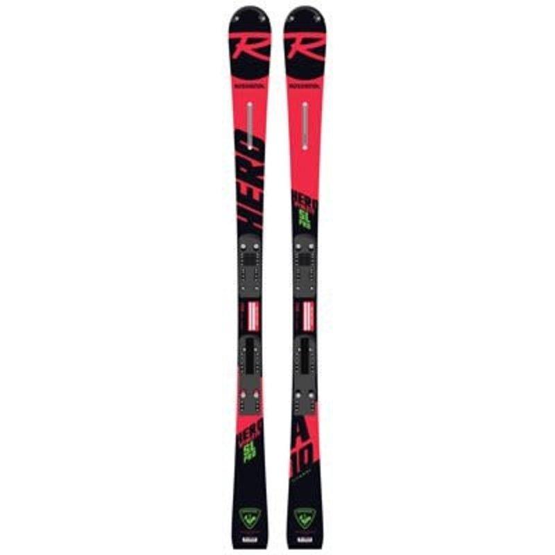 Rossignol Hero Athlete SL Pro (R20 Pro) Skis