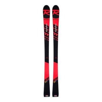 Rossignol Skis Hero Jr Multi-Event
