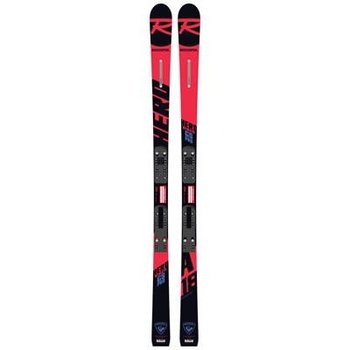 Rossignol Skis Hero Athlete Gs Pro (R20 Pro)