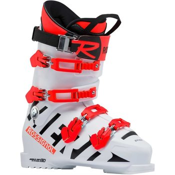 Rossignol Hero World Cup 130 Boots