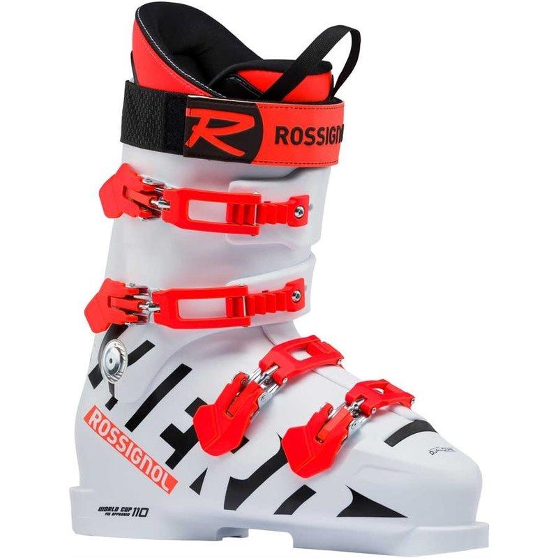 Rossignol Hero World Cup 110 Boots