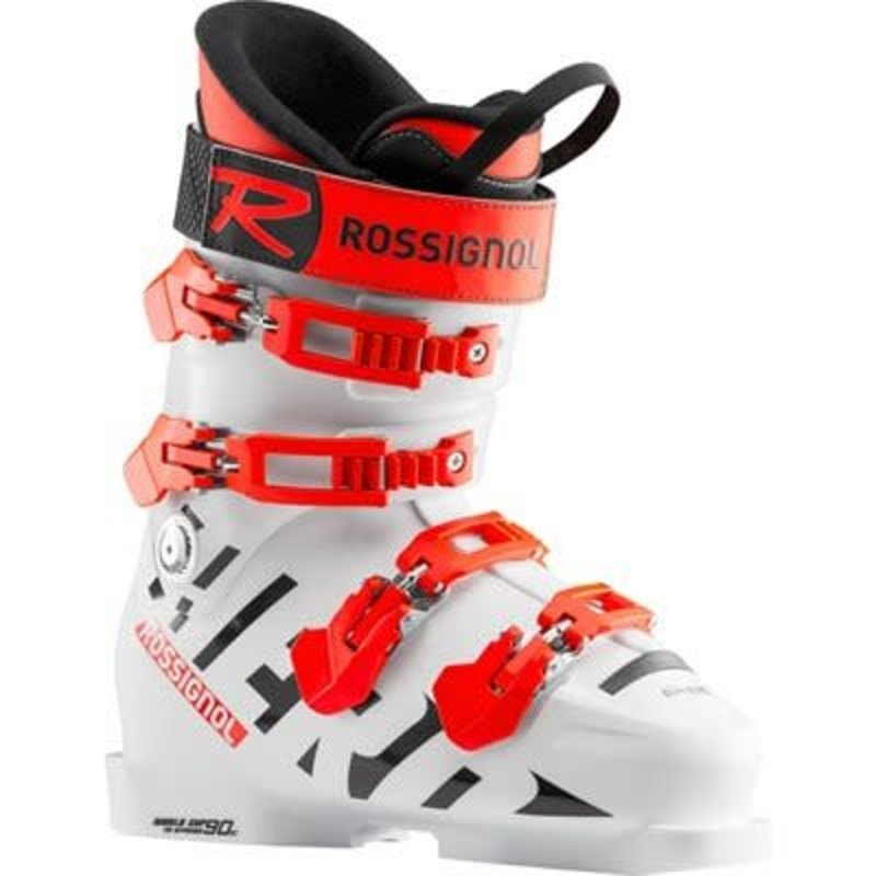 Rossignol Hero World Cup 90 H SC Boots