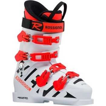 Rossignol Hero World Cup 70 H SC Boots