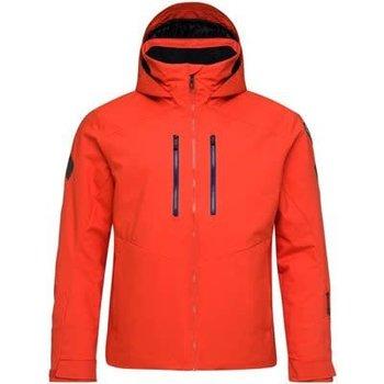 Rossignol Fonction Jacket