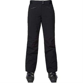 Rossignol Pantalon Classic W