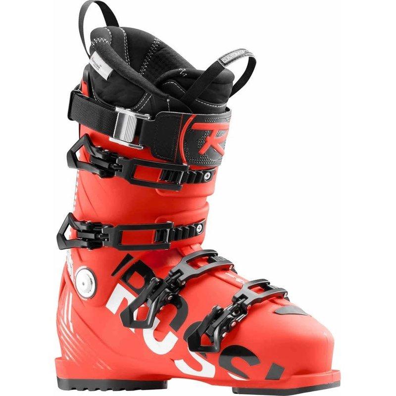 Rossignol Allspeed Elite 130 Boots