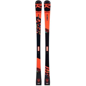 Rossignol Hero Athlete Multi Event Open Skis