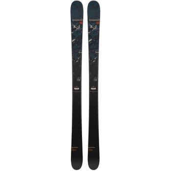 Rossignol Blackops Whizbanger Skis