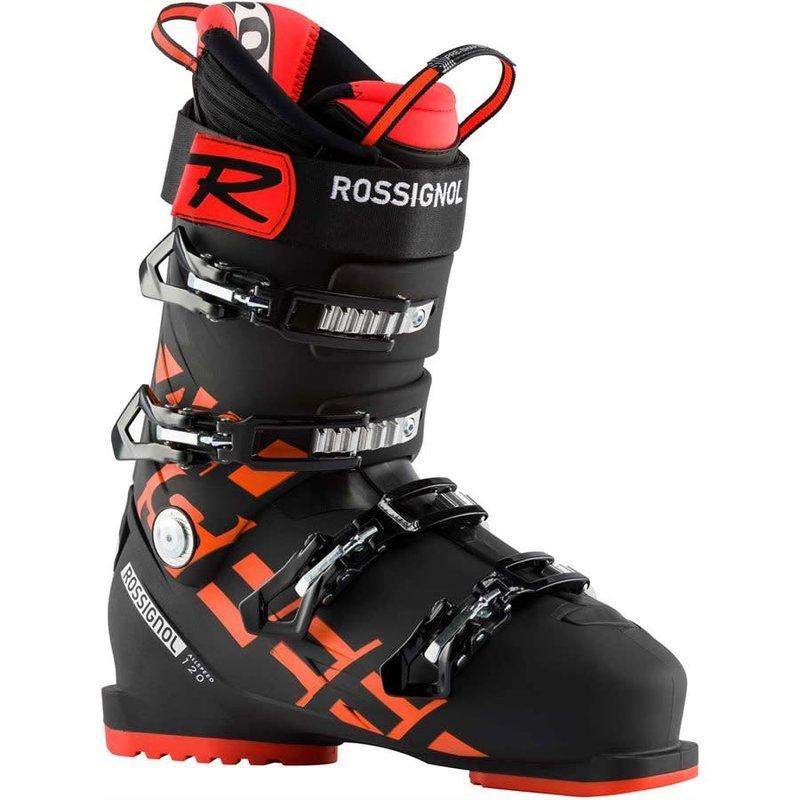 Rossignol Allspeed 120 Boots