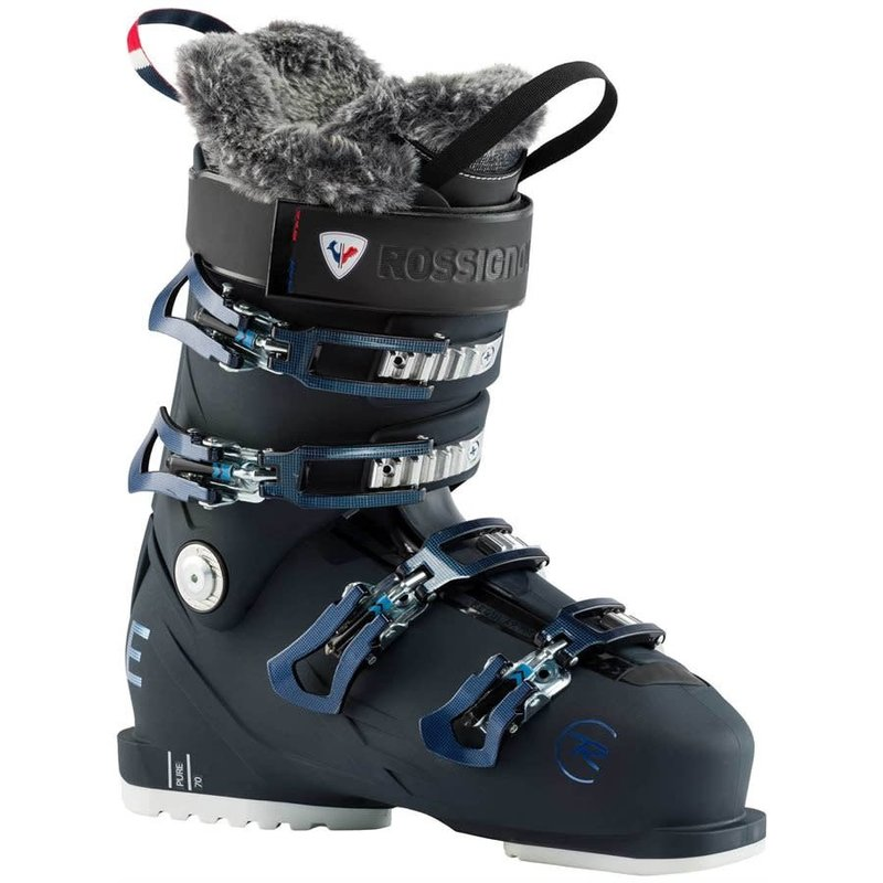 Rossignol Pure 70 Boots