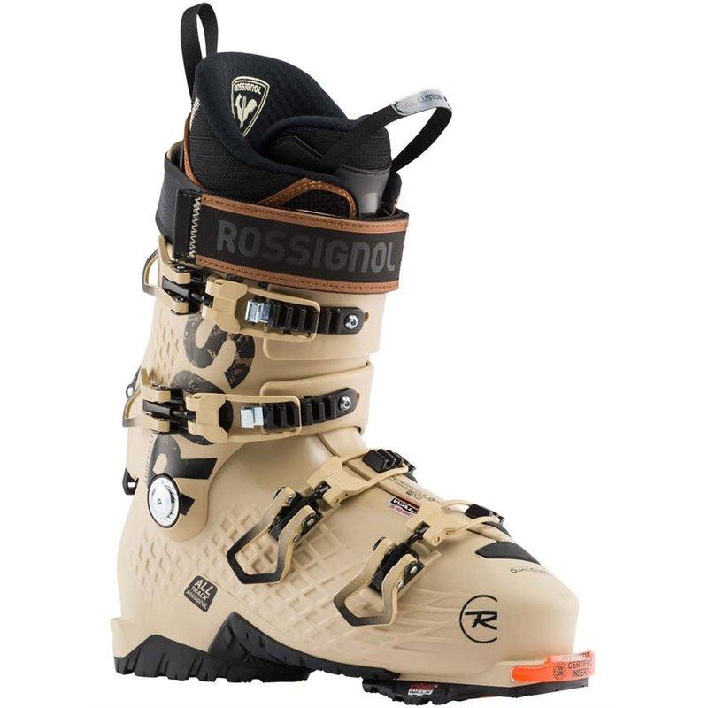 Rossignol Alltrack Elite 130 LT GW Boots