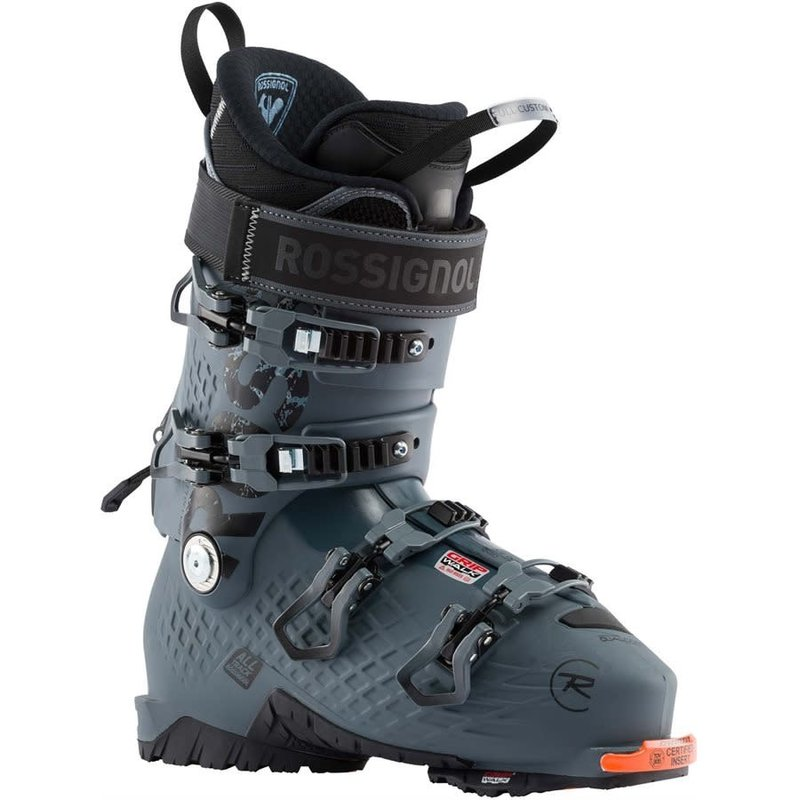 Rossignol Alltrack PRO 120 LT GW Boots
