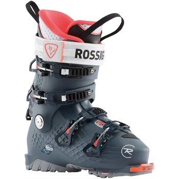Rossignol Alltrack Elite 90 W LT GW Boots