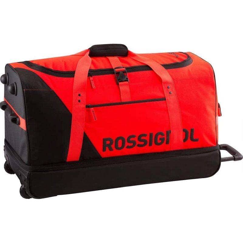 Rossignol Rossignol Hero Explorer Bag