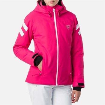 Rossignol Girl Ski Jacket