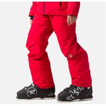 Rossignol Boy Ski SnowPants