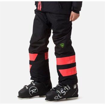 Rossignol Pantalon Boy Ski Hero