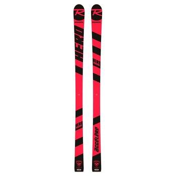 Rossignol Rossignol Hero Mogul Accelere Skis