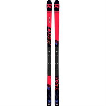 Rossignol Skis Hero Athlete FIS GS Fact. (R22)