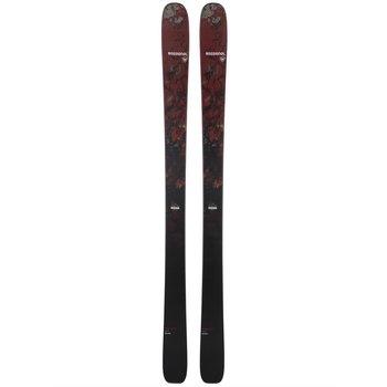 Rossignol Rossignol Blackops Escaper Skis