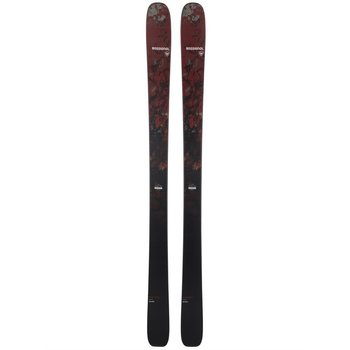 Rossignol Skis Blackops Escaper