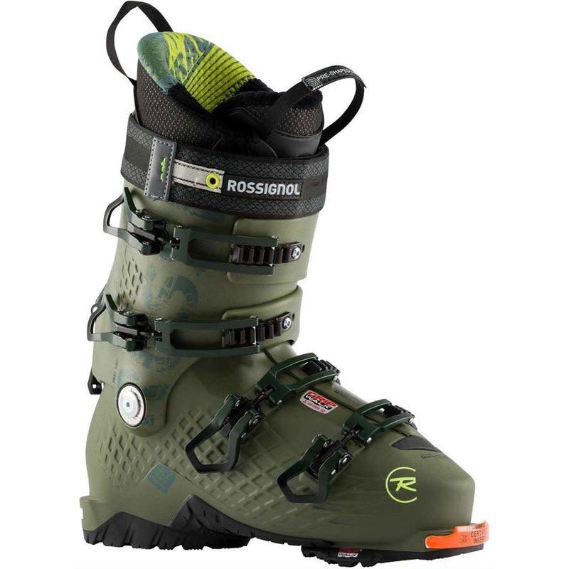 Rossignol Alltrack PRO 130 GW Boots