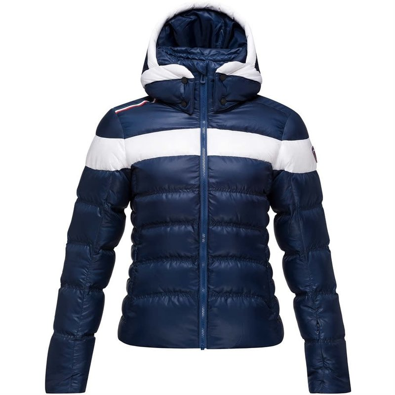 Rossignol Hiver Down W Jacket