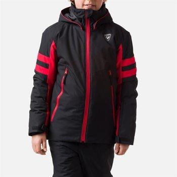 Rossignol Boy Ski Jacket