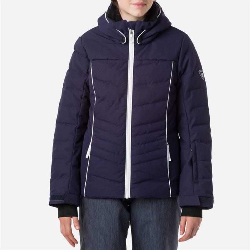 Rossignol Girl Polydown Jacket