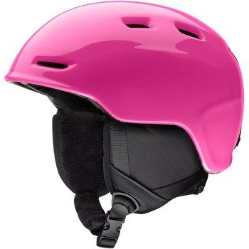 Smith Smith Zoom Jr Helmet