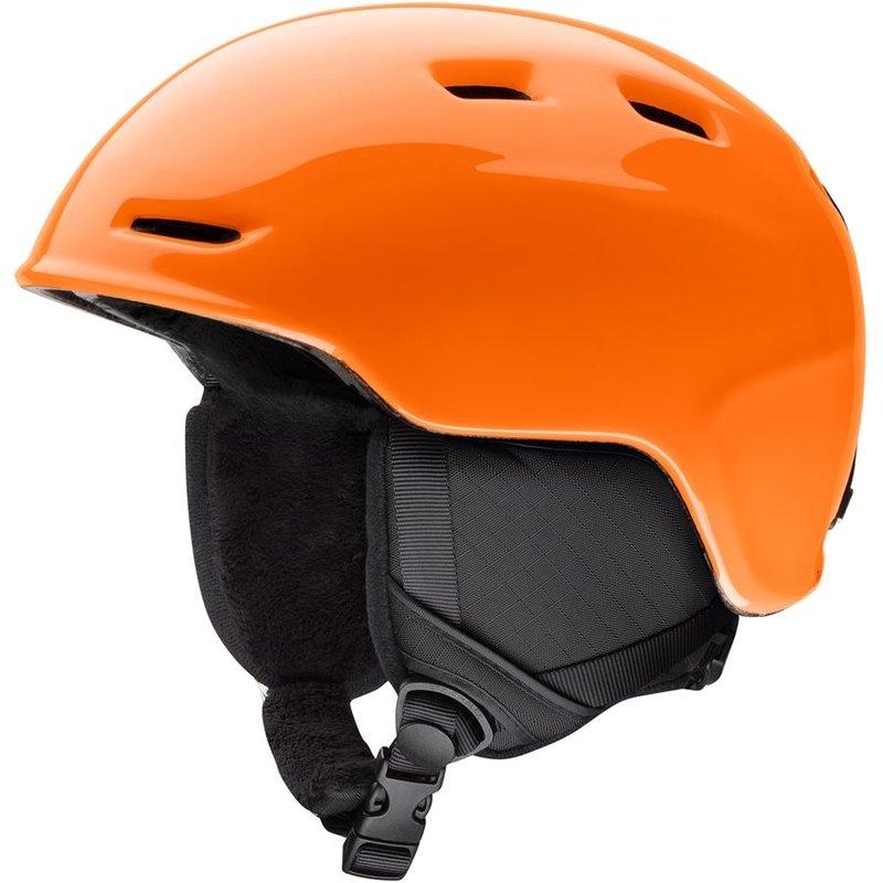 Smith Zoom Jr Helmet