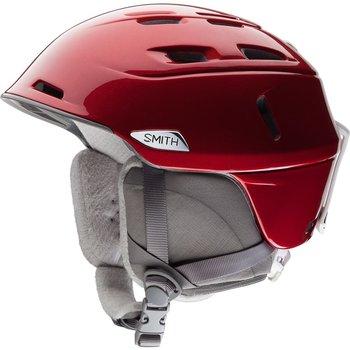 Smith Smith Compass Helmet